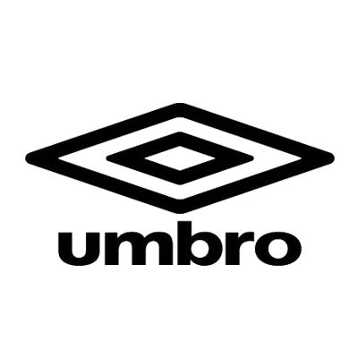 Umbro - co to za firma?